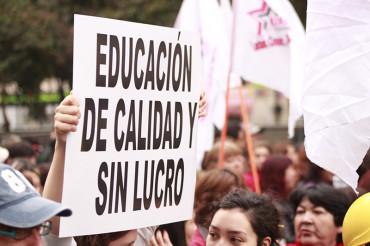 COMUNICADO CONCENTRACIÓN  JUEVES 19 DE MARZO