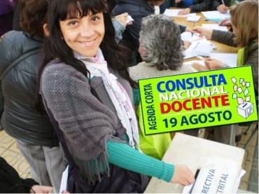RESULTADOS DE LA REGIÓN METROPOLITANA POR COMUNA CON ACTAS REZAGADAS