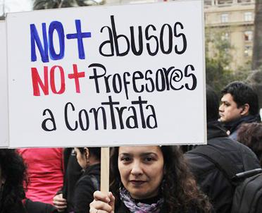RESOLUCIONES REUNIÓN CON PRESIDENTES REGIONALES