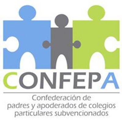 POSICIÓN DEL REGIONAL METROPOLITANO ANTE LA MARCHA EFECTUADA POR CONFEPA