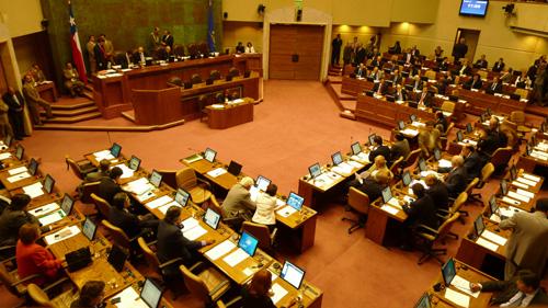 GOBIERNO PRESENTÓ NUEVA POLÍTICA NACIONAL DOCENTE: CONOZCA LOS EJES DEL PROYECTO
