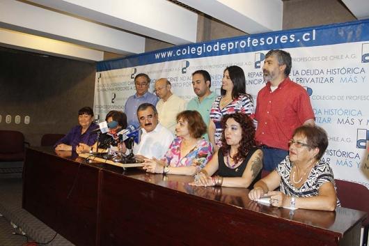 INTENSO DEBATE E IMPORTANTES RESOLUCIONES ASAMBLEA NACIONAL PROGRAMÁTICA
