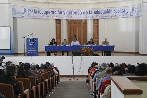 ACUERDOS Y RESOLUCIONES ASAMBLEA NACIONAL EXTRAORDINARIA