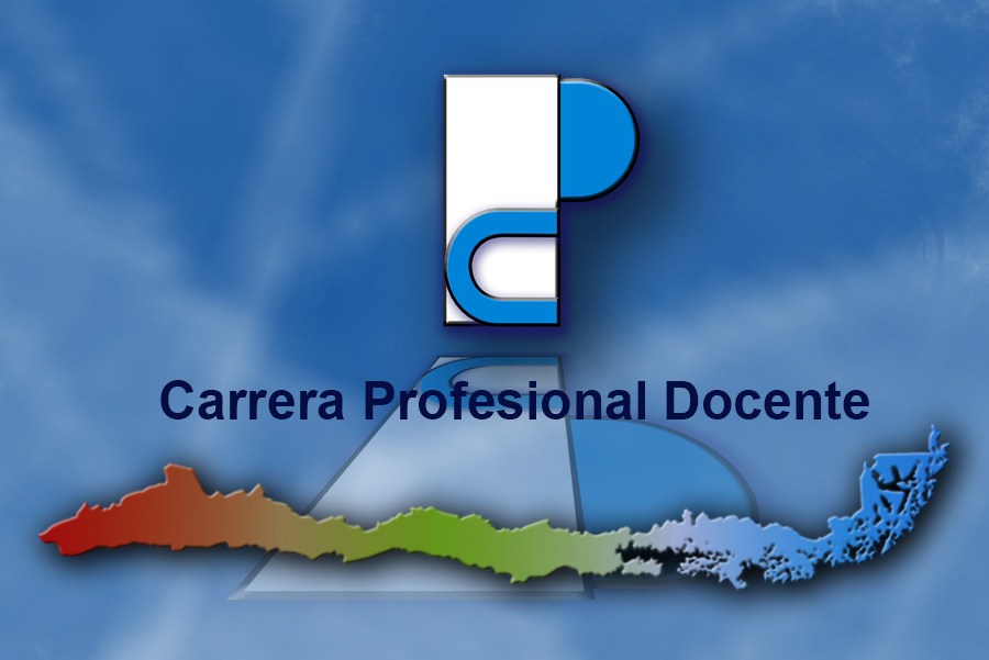 APROBADA  CARRERA DOCENTE
