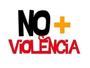 ESTUDIANTE DE OCTAVO AÑO FALLECE POR VIOLENCIA CALLEJERA
