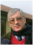 DIRECTORIO METROPOLITANO COMUNICA EL SENSIBLE FALLECIMIENTO DEL DOCENTE FRANCISCO RUIZ CORREA