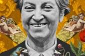 Información sobre Beca Gabriela Mistral 2017