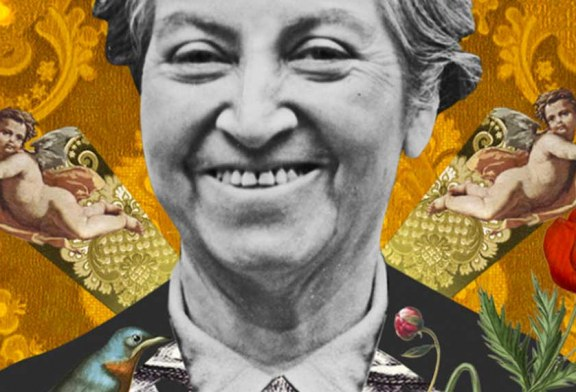 Últimos días para postular a Beca Gabriela Mistral