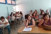 Presidente Metropolitano encabeza encuentros con comunales de Lampa y San José de Maipo