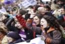 Declaración Pública: Regional Metropolitano por una sociedad y educación No sexista