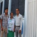 Profesor joven de San Pedro en peligro de despido por parentesco con Concejal