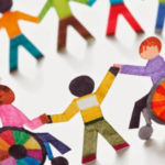 Novedades de la Mesa de trabajo sobre Educación Especial