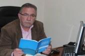 Convocatoria a reunión de coordinación ante plebiscito contra las AFP