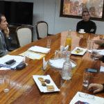 Colegio de Profesores apela a solución estatal ante crisis en Santiago y diversas comunas