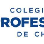 Magisterio entrega condolencias a familia y colegas de dirigente gremial: Gloria Jiménez F.