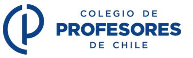 Colegio de Profesores de Chile