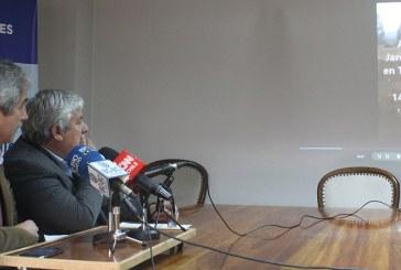 Colegio de Profesores denuncia brutal represión a niños y Escuela Mapuche en Temucuicui