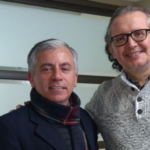 Profesor de Lo Espejo despedido por 'Salud incompatible' logra victoria en Tribunales