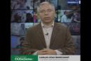 Presidente Regional explica motivos que nos llevan a Paro Nacional en video de El Ciudadano
