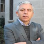 Presidente del Regional Metropolitano rechaza acuerdo Gobierno/Derecha para empeorar proyecto de ley NEP