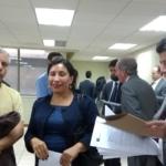 Dirigenta Regional denuncia criterio de Corte Suprema ante pago del Bono proporcional