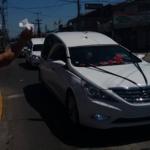 Regional Metropolitano del Colegio de Profesores expresa profundo pesar por partida de profesora Doris Ahumada de Peñaflor