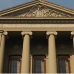 Corte Suprema rechaza millonarias demandas de profesores por Bono SAE y genera indignación