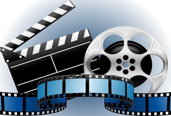 El arte cinematográfico como experiencia educativa será parte de Escuela de Verano 2018