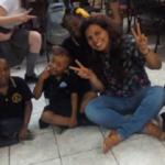 """Docente de Quilicura fue galardonada con el """"reconocimiento pedagógico Viola Soto"""""""