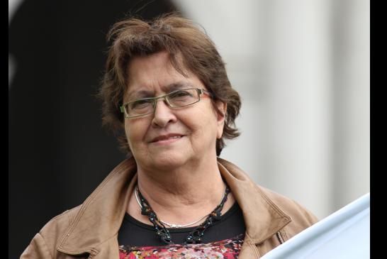 Profesores jubilados en alerta ante errores en listados del Mineduc y la Deuda Histórica