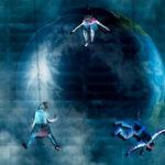 Panoramas teatrales gratuitos para la primera quincena de enero