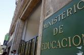 Se logra envío de proyecto de ley miscelánea por parte del Mineduc