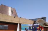 Planetario de la USACH y Colegio de Profesores firman convenio de colaboración