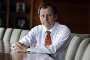 Miembro de Fundación ligada al polémico Axel Kaiser asumirá como Ministro de Educación
