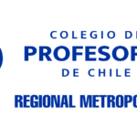 Pesar por fatal accidente de docente en El Tabo