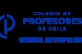Instructivo para postular a Beca Gabriela Mistral 2019