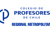 Declaración pública ante despido de profesor de Independencia