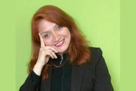 Entrevista con Presidenta comunal despedida por Alcalde Melo