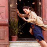 """Oscar a film nacional """"Una Mujer Fantástica"""": Un triunfo sobre el oscurantismo"""