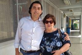 Nueva victoria judicial de nuestro Regional en Independencia