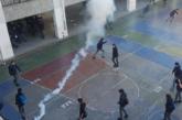 Declaración pública del magisterio ante hechos de violencia en el Instituto Nacional