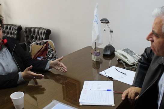 Entrevista a Presidenta de FLADEM Chile: Promoviendo el Día de la Educación Musical