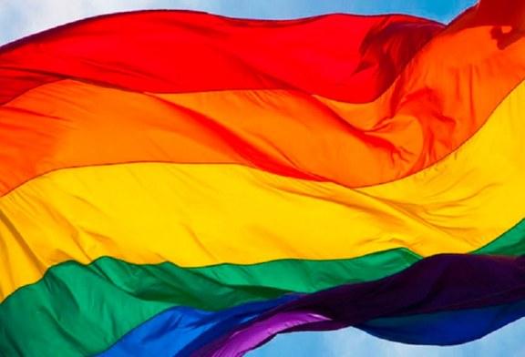 Regional Metropolitano entrega mensaje por Día contra la homofobia en medio de movilizaciones feministas