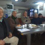 Comunidad de Lo Barnechea en alerta por posible cierre de colegios