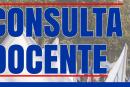 Materiales para poder implementar la Consulta Nacional a las bases del profesorado