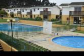 Centros recreacionales del magisterio disponibles en fiestas patrias