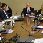 Comisión de Educación de Cámara Baja envía oficio a Gobierno por petitorio del gremio