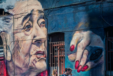 Pesar por muerte de histórica luchadora por los DDHH: Ana González