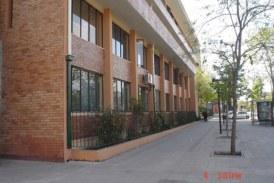 Declaración de apoyo a comunidad educativa del Liceo Darío Salas