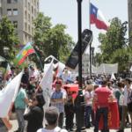 Concluye negociación del Sector Público tras el 0,6% de reajuste alcanzado